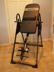 Buy an Inversion Table